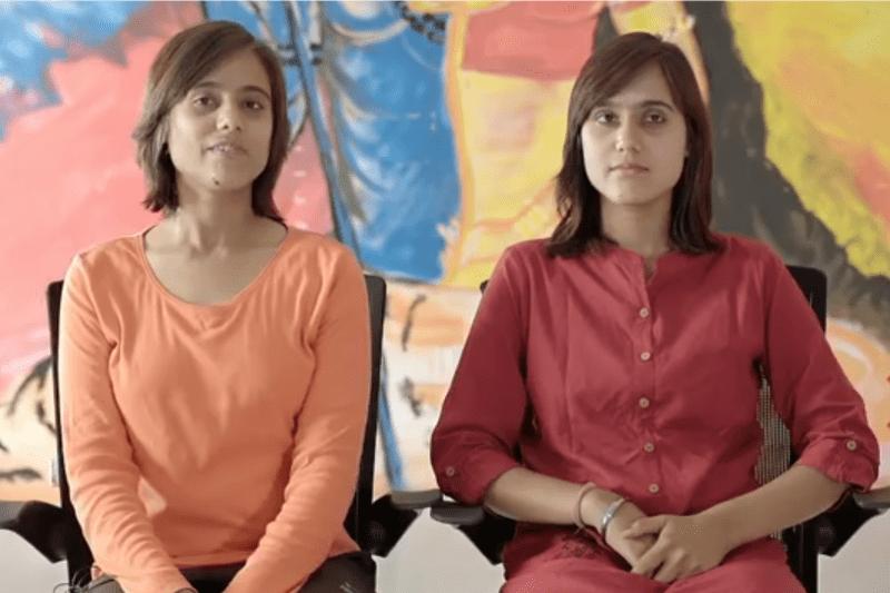 akhand jyoti story