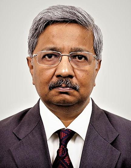 Snehanand (Ravi) Sinha