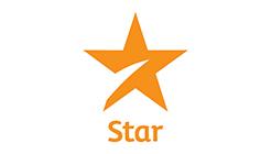 Star India